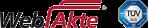 logo_webakte
