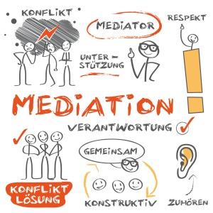 Bild: Trueffelpix / fotolia.de
