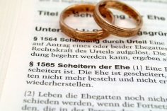 Bild: M. Schuppich / fotolia.de